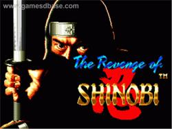 Revenge_of_Shinobi,_The_-_1991_-_Sega