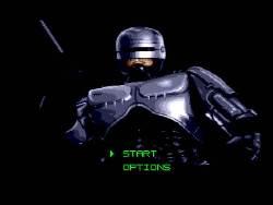 Robocop_3_1
