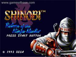Shinobi_III_-_1993_-_Sega