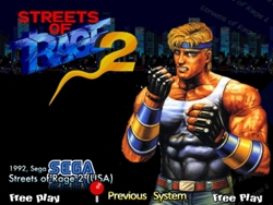 streets of rage 2_giL