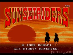 sunset-riders_1s