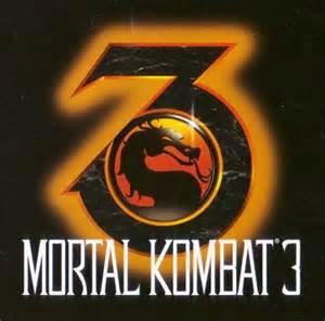 دانلود بازی Mortal Kombat III برای اندروید