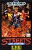 دانلود بازی Streets of Rage 1 برای اندروید