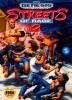 دانلود بازی Streets of Rage 2 برای اندروید