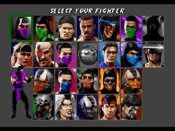 ultimate-mortal-kombat-3-1