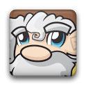 دانلود بازی معدنچی Gem Miner 2 v1.42