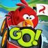 دانلود بازی اندروید ماشین سواری پرندگان عصبانی – Angry Birds Go!