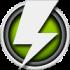 اینترنت دانلود منیجر اندروید نسخه جدید Internet Download Manager IDM