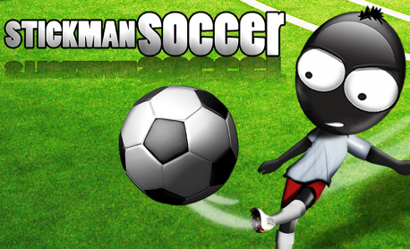 MOGA_Screen1_StickmanSoccer-960x450