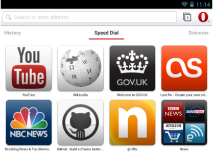 Opera-Browser-18-Arrives-on-Android-with-New-Tablet-UI