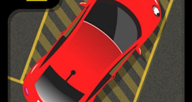 پارک کردن ماشین با Parking Frenzy v1.9