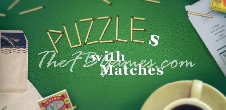 Puzzles-with-Matches12