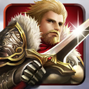 دانلود بازی استراتژی اندروید Reign of Conquerors سلطنت فاتحان