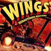 دانلود بازی هوایی بال هایی برای پرواز Wings Remastered – اندروید