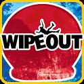 بازی جذاب و پرطرفدار Wipeout v1.2
