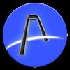 سفینه فضایی آرمیتیس Artemis Spaceship Bridge Sim – بازی اندروید