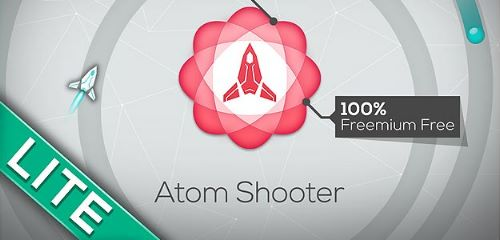 atom(4)