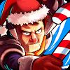 استراتژیکی اندرویدی نبرد قهرمانان و امپراطوری ها – Battle Heroes:Clash of Empires