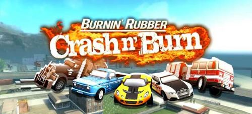 burnin-rubber-crash-n-bur(1)