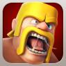 دانلود بازی استراتژی جنگ قبیله ها Clash of Clans نسخه اندروید