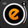 برنامه ی استودیو میکس و دجی edjing Premium – DJ Mix studio اندرویدی