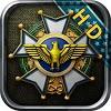 بازی استرتژیکی ژنرال برای اندروید – Glory of Generals – Pacific HD