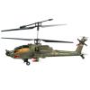 دانلود بازی جنگ هوای Heli Air Attack 3D نسخه اندروید