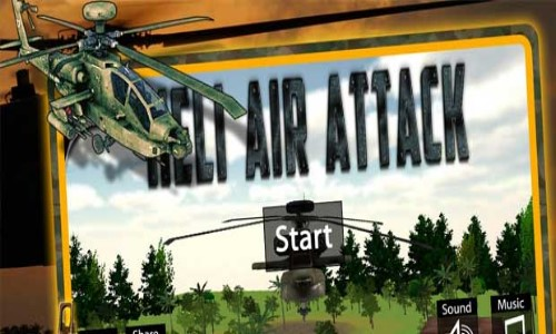 heli-air-attack (4)