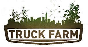 دانلود بازی پازلی مزرعه TruckFarm – آندروید