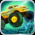 دانلود بازی راننده دیوانه Mad Truck 2 – آندروید