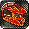 دانلود بازی موتور سواری اندروید MotoGp 3D Super Bike Racing