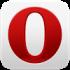 دانلود نرم افزار نسخه نهایی مرورگر اپرا مخصوص اندروید – Opera browser