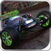 برترین مسابقات ماشین سواری RE-VOLT 2 : Best RC 3D Racing – دانلود اندروید