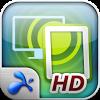 نرم افزار ریموت تاپ اندروید Splashtop Remote Desktop HD