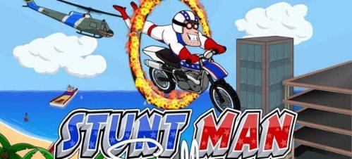 stuntman(1)