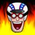 بازی ادی بدلکار قسمت دوچرخه سواری پر ریسک Stuntman Eddie: Bike Daredevil اندروید