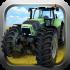 دانلود بازی جالب شبیه ساز کشاورزی Farming Simulator v1.0.13