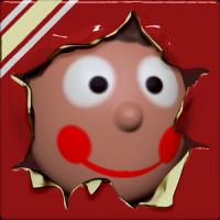 دانلود بازی یام در شهر شکلات Yum in Chocoland Running Game – آندروید