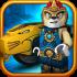 دانلود بازی مسابقه ای و زیبا LEGO Speedorz v1.1