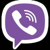 تماس و اس ام اس رایگان با وایبر در اندروید Viber : Free Calls & Messages