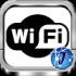 افزایش کارای وای فای در اندروید – Potenzia WiFi