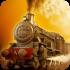 بازی فکری و جذاب مدیریت راه آهن Rails v1.0